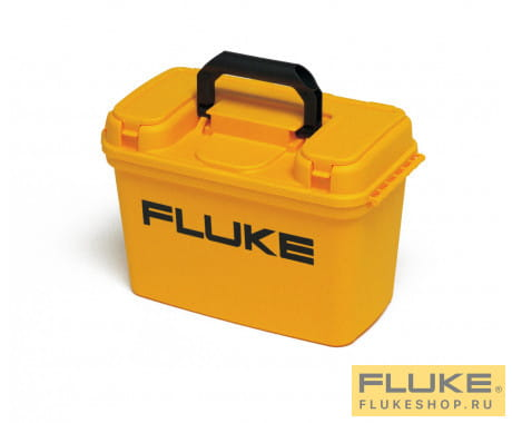 C1600 2091049 в фирменном магазине Fluke