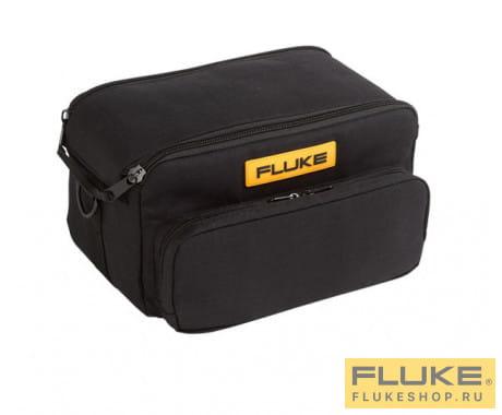 C17XX 4637381 в фирменном магазине Fluke