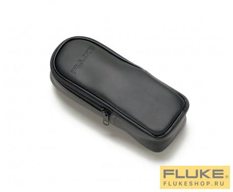 C23 1663209 в фирменном магазине Fluke