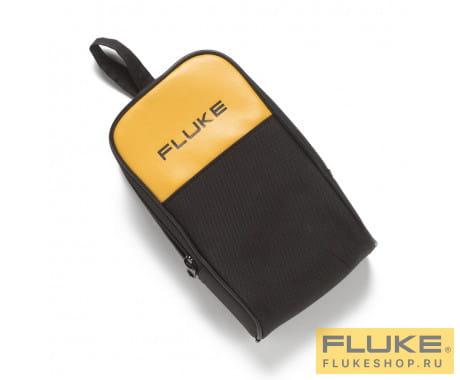 C25 681114 в фирменном магазине Fluke