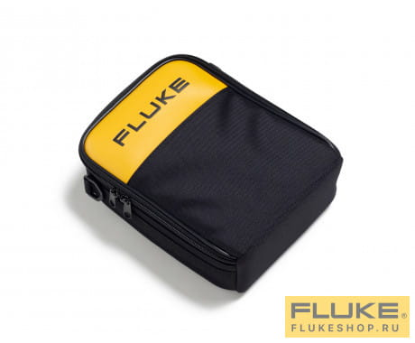 Сумка для инструмента Fluke C280