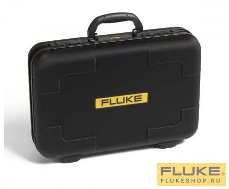C290 3894803 в фирменном магазине Fluke
