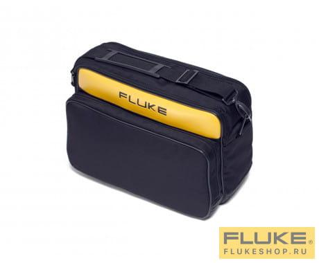 C345 3311173 в фирменном магазине Fluke