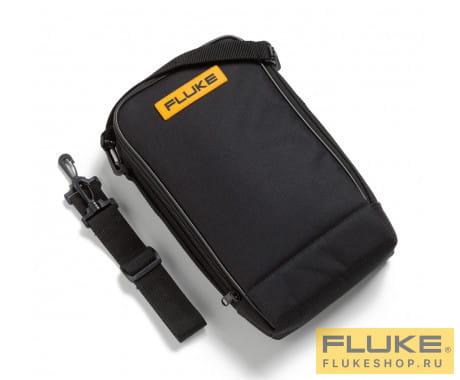C43 1663230 в фирменном магазине Fluke