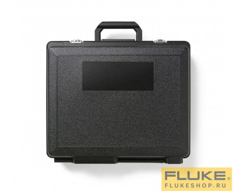 C700 606928 в фирменном магазине Fluke