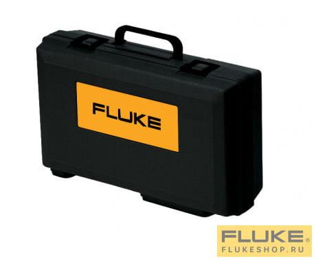 C800 896220 в фирменном магазине Fluke