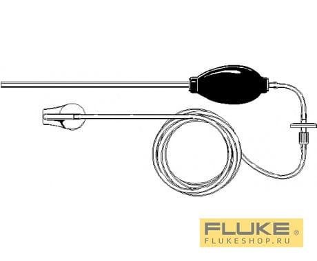 Комплект для забора проб Fluke CO-205