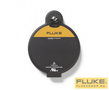 CV200 (50 мм) 4326955 в фирменном магазине Fluke