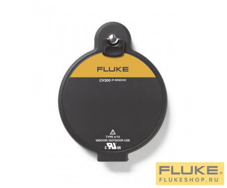 CV300 (75мм) 4326962 в фирменном магазине Fluke