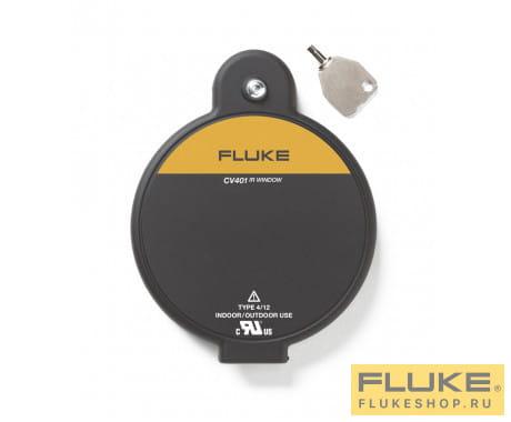 CV401 (95 мм) 4338173 в фирменном магазине Fluke