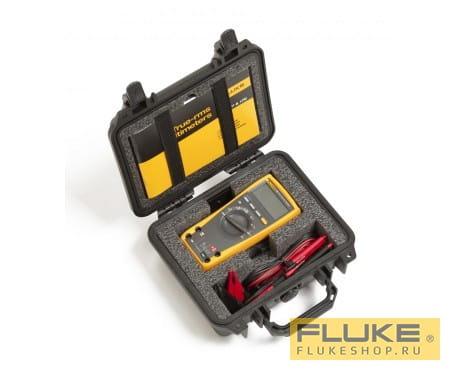 Кейс повышенной прочности Fluke CXT170