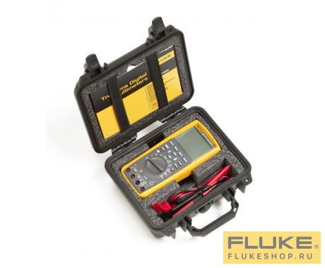 CXT280 3352571 в фирменном магазине Fluke