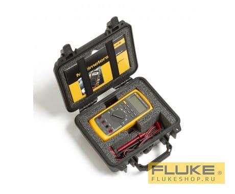 Кейс повышенной прочности Fluke CXT80