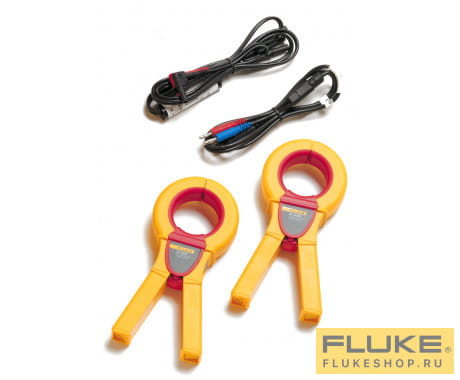EI-1625 2577126 в фирменном магазине Fluke