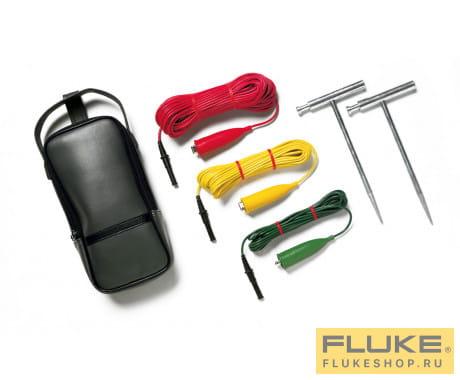 ES165X 2104706 в фирменном магазине Fluke