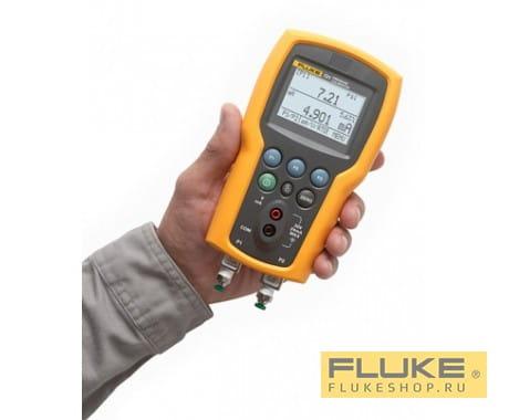 Калибратор давления Fluke 721-3605