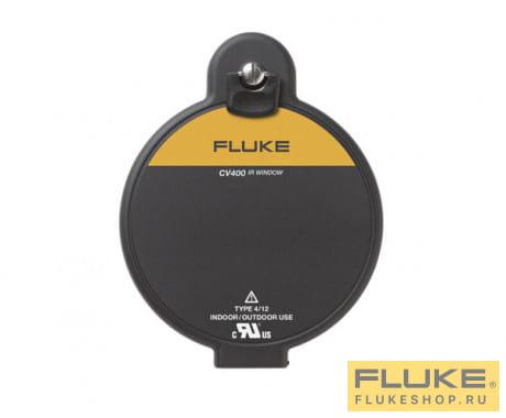 CV400 (95 мм) 4326996 в фирменном магазине Fluke