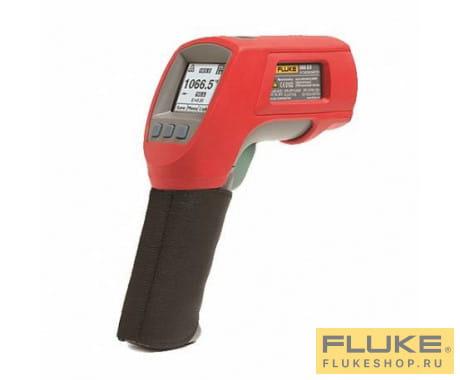 568EX/RU 4321681 в фирменном магазине Fluke