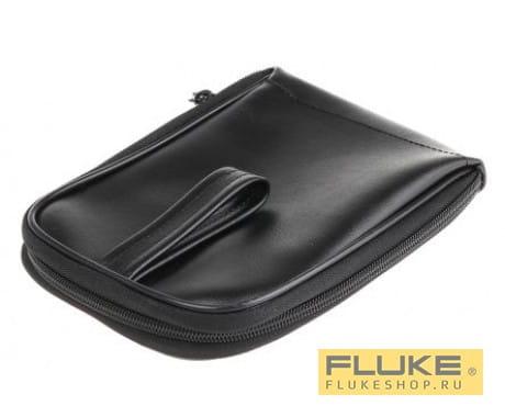Сумка для измерительного прибора Fluke C12A