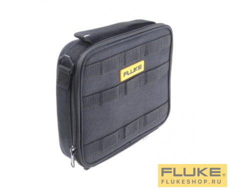 Комплект FLUKE CNX с модулем t3000