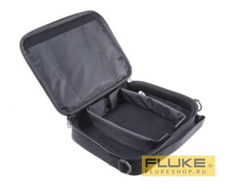 Сумка модульная Fluke CNX C3003