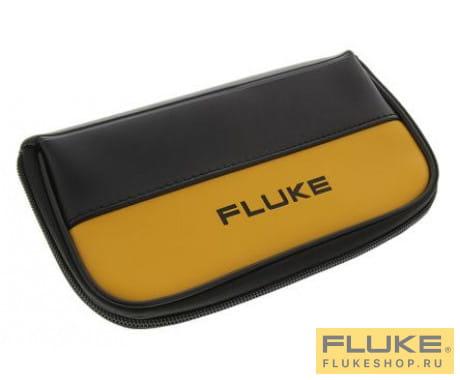 C75 865535 в фирменном магазине Fluke
