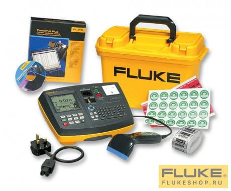 6500-2 DE Kit 4377159 в фирменном магазине Fluke