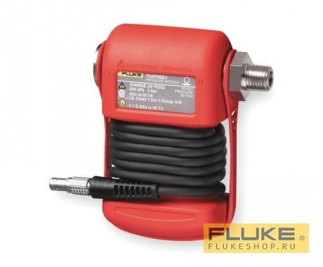 Модуль давления Fluke 700P09Ex