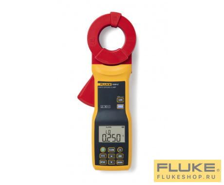1630-2 4829515 в фирменном магазине Fluke
