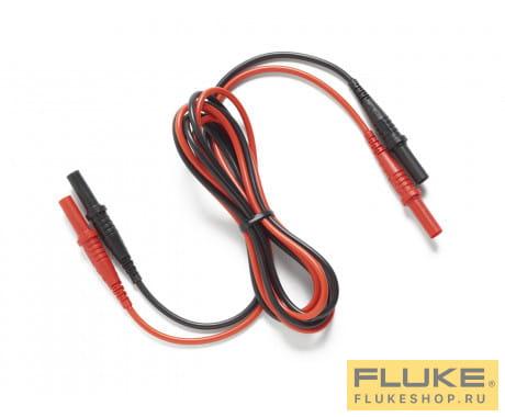 17XX-TL 1.5M 4715392 в фирменном магазине Fluke
