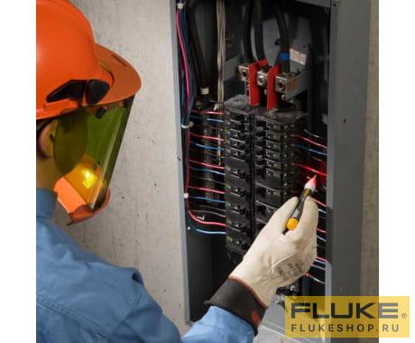 Детектор напряжения Fluke 2AC/200-1000VCL