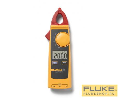 362/ESPR 4345498 в фирменном магазине Fluke
