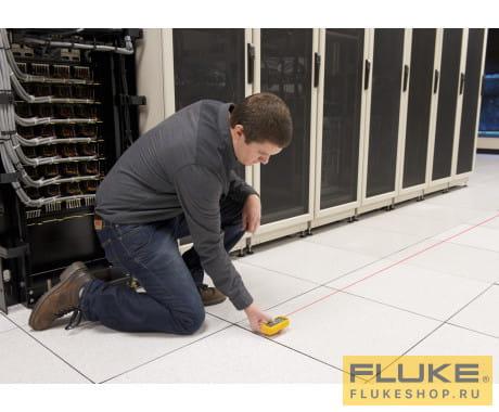 Лазерный дальномер Fluke 414D