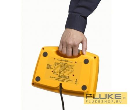 Тестер электроустановок Fluke 6500-2 UK Kit