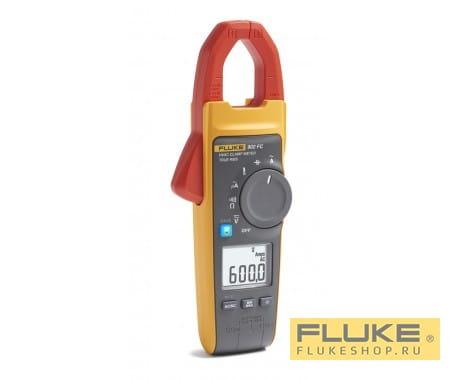 Токоизмерительные клещи Fluke 902 FC