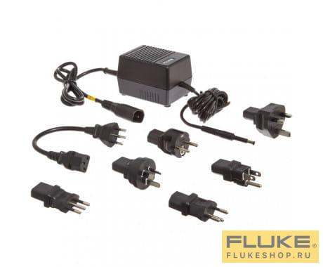 BC430/820 4328676 в фирменном магазине Fluke