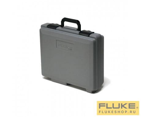 C100 827055 в фирменном магазине Fluke