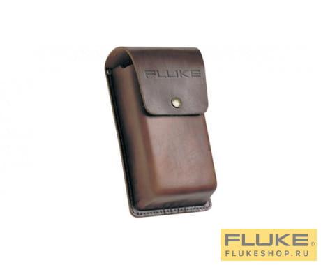 Чехол для измерительного прибора Fluke C510