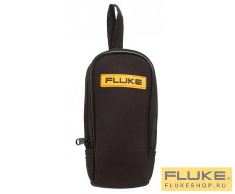 C90 466029 в фирменном магазине Fluke