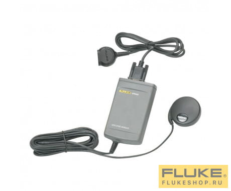 GPS430-II 4693803 в фирменном магазине Fluke