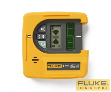 LDG 4819919 в фирменном магазине Fluke