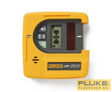 LDR 4811543 в фирменном магазине Fluke
