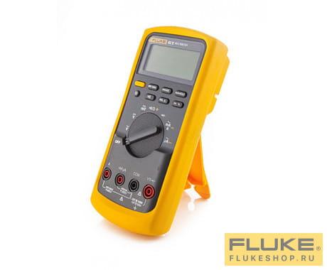 Мультиметр Fluke 83v