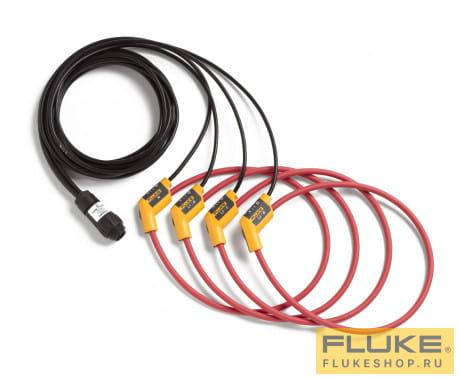 FS17X5-TF-II 4531791 в фирменном магазине Fluke