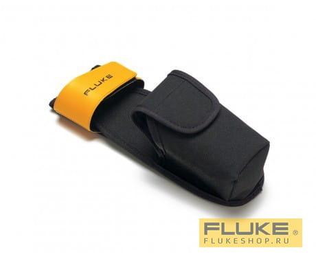 Чехол для измерительного прибора Fluke H3