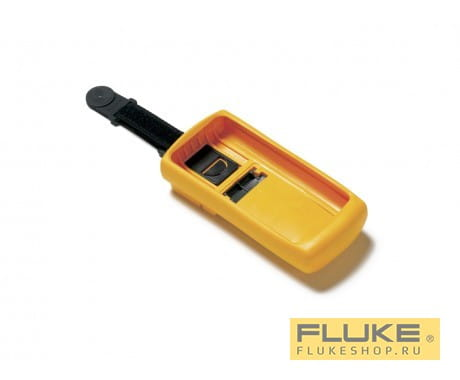Чехол с магнитной подвеской Fluke H80M
