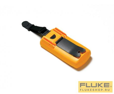 H80M 2138458 в фирменном магазине Fluke