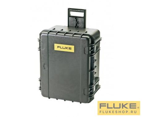 C437-II 4116743 в фирменном магазине Fluke