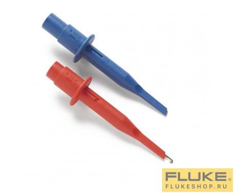 Комплект зажимов типа крючок Fluke HC120