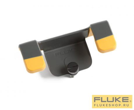HH290 3894844 в фирменном магазине Fluke